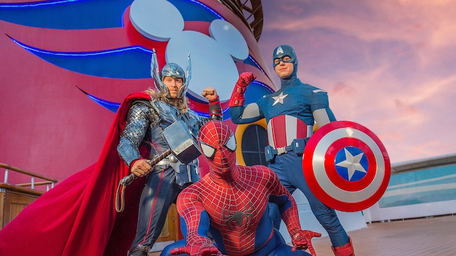 dcl-marvel-day-at-sea-trio-16x9